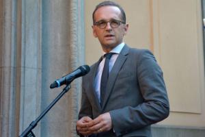Берлін вітає продовження договору про озброєння між США та Росією