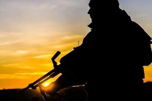 С начала перемирия на Донбассе оккупанты 14 раз открывали огонь
