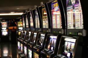 Майже заграли: азартний бізнес - за півкроку до відкриття