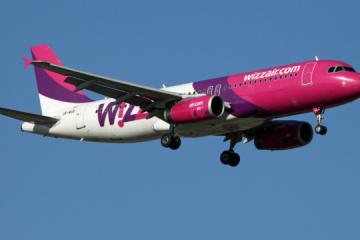 Poland resumes flights to Ukraine