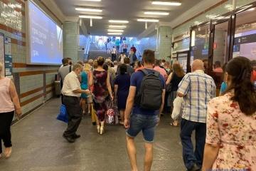 In Kyjiw 104 neue Corona-Fälle, drei Menschen gestorben - Klitschko