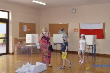 Embajador polaco hace previsión de la política de su país hacia Ucrania después de las elecciones