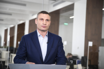 Le nombre de nouveaux cas confirmés de Covid-19 explose à Kyiv