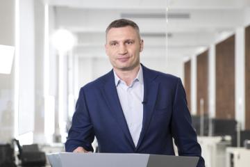 Otras 310 personas dan positivo en coronavirus en Kyiv
