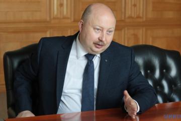 Coordination Council discusses public administration reform strategy