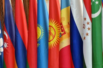 Ucrania se retira del otro acuerdo de la CEI
