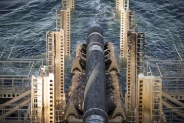 Nord Stream 2. Dinamarca vuelve a sorprender
