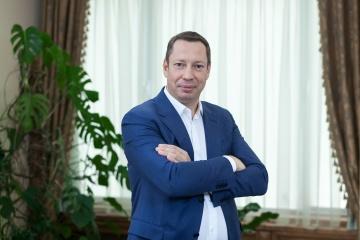 Investoren begrüßen neuen NBU-Chef