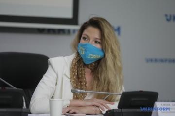 Саміт Кримської платформи ухвалить хартію про невизнання окупації - Джапарова