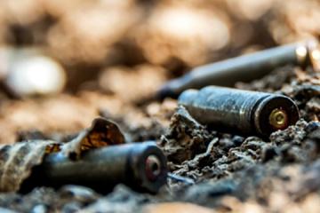 ロシア占領軍、ウクライナ側に軍人の遺体を返還