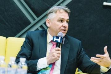 Embajador: Países Bajos continuarán presionando a Rusia por la anexión de Crimea