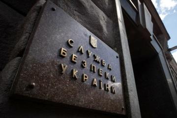 Fake-News der russischen Propaganda: SBU dementiert Entführung von Terroristen in Russland
