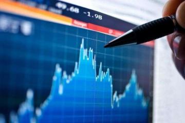 Ukrainische Wirtschaft schrumpft im 2. Quartal um 11,4 Prozent