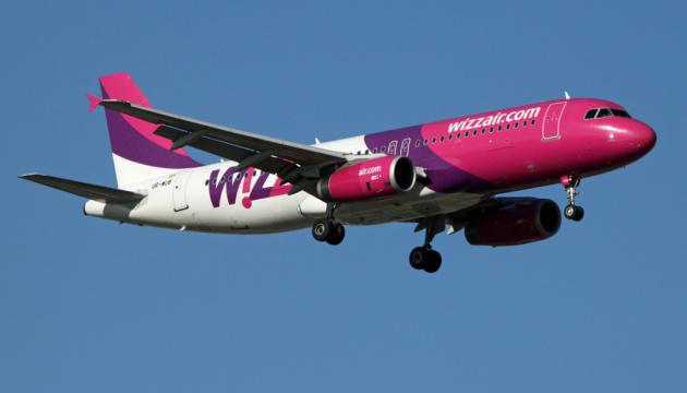 Polonia reanuda vuelos a Ucrania el 1 de julio