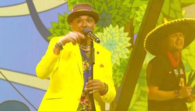 Aujourd'hui marque la Journée mondiale du reggae
