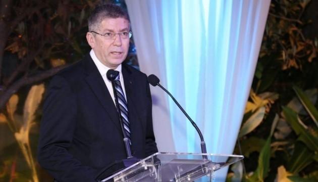 Over 9.3 thousand Ukrainians visited Brazil in 2017-2018 – Ambassador