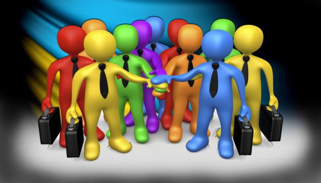 Про політичну відповідальність як основну потребу суспільства