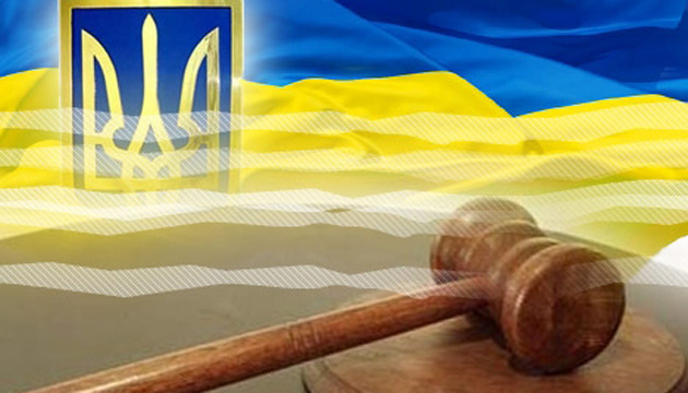 Ukrainian court convicts foreigners who sent ISIS mercenaries to Syria, Iraq