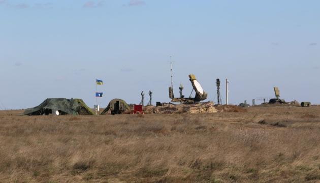 Слідчі ДБР прийшли з обшуками у три ракетні бригади Повітряних сил