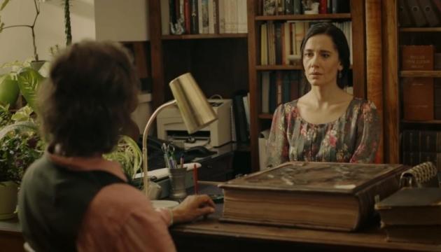Фильм «Порядочная львовская пани» получил награду кинофестиваля в Италии