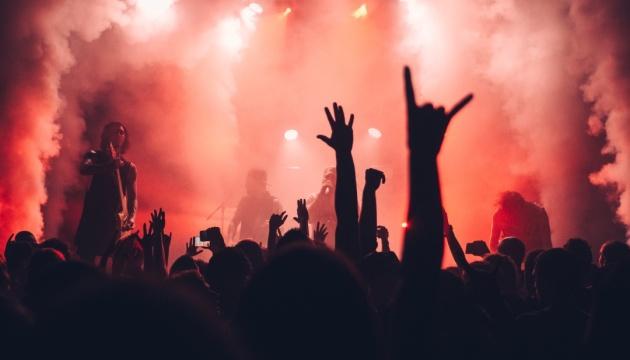 Во Львове закрыли ночные клубы