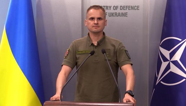Боротьба з COVID-19 у Збройних силах України