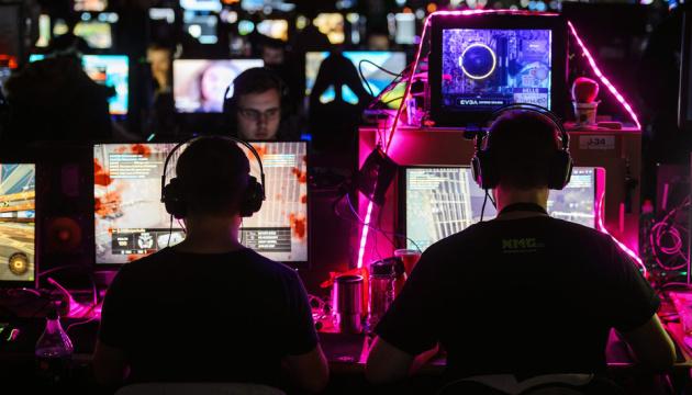 Sports Talk Club: яка доля чекає на кіберспорт