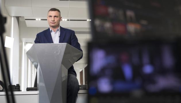 Коронавірус у Києві: за добу ще 130 випадків, два - смертельні