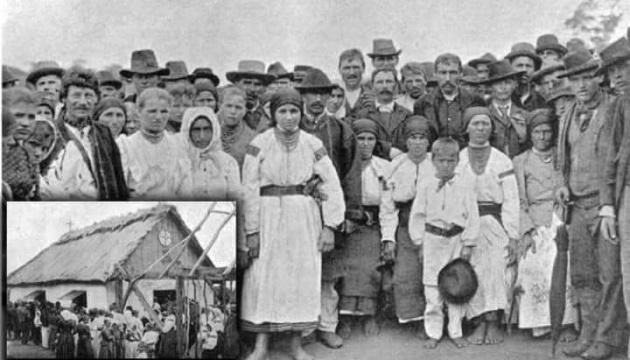 Українській діаспорі в Аргентині вже понад 100 років – Баланда