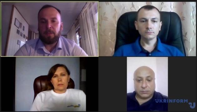 Информационное влияние Российской Федерации на освобожденных и оккупированных территориях. Что изменилось за 6 лет?