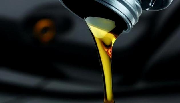 Какое масло лить в дизельный генератор