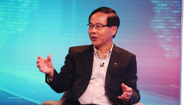 Науковці з Сінгапуру прогнозують поширення нового коронавірусу