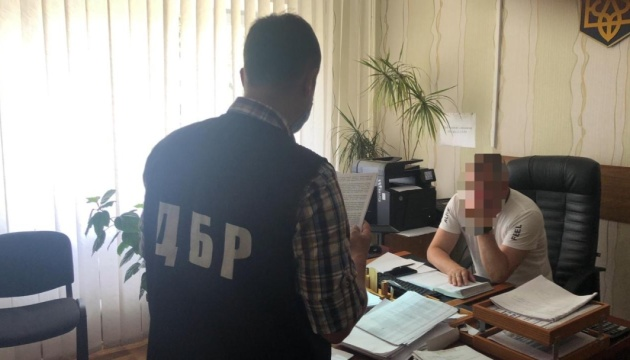 Відпочинок Порошенка на Мальдівах: ДБР оголосило підозру експрикордоннику