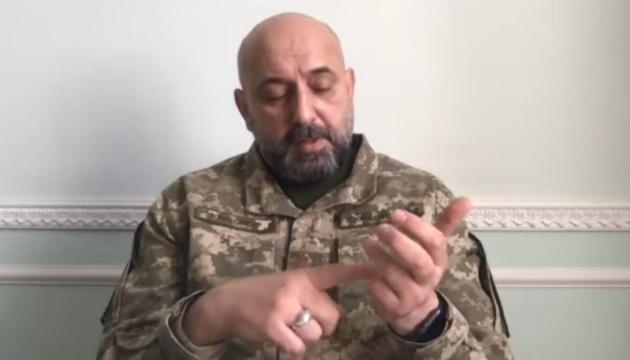 Украина получила сигнал от НАТО, не останется один на один с врагом - Кривонос