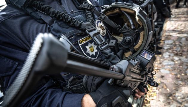 В Харькове силовики проводят обыск у предполагаемого сообщника
