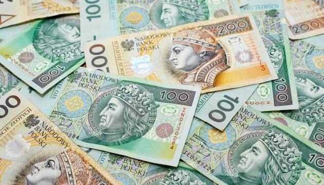 Економічний успіх Польщі в добу коронакризи