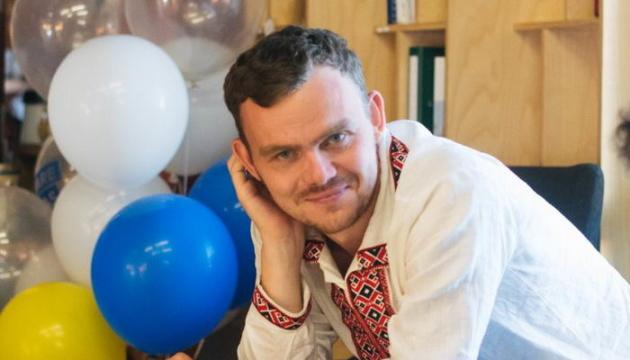 В Одессе напали на активиста, который противодействует незаконной застройке побережья