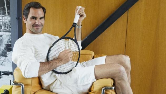 Федерер сказав, через що може завершити кар'єру