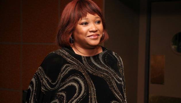 В ЮАР умерла дочь Нельсона Манделы