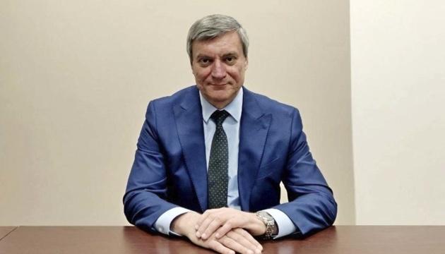 Уряд створив нове міністерство, яке очолить Уруський