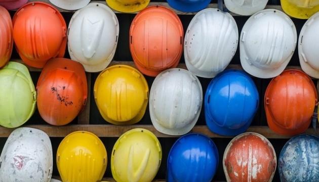 На будівництві заводу для Газпрому влаштували погром і