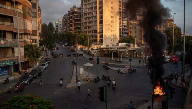 Ливанцы – молодцы? Или Ливан как пример