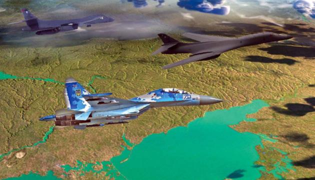 Про чорноморську безпеку й сценарії кризи Росії