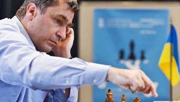 Іванчук завершив супертурнір