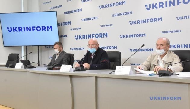 Суспільний запит: Як за три роки ліквідувати економічну кризу та покращити добробут України?