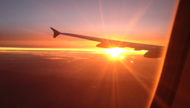 Austria extends ban on passenger flights from Ukraine