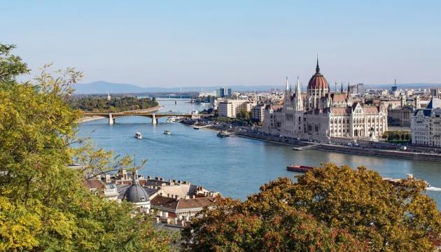 Венгрия обновила правила въезда украинцев - Гостуризм