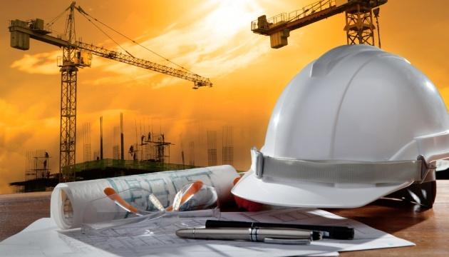 Порушення в будівельній галузі. Чому штрафи не допоможуть?