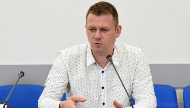 Россия снова превратила ТКГ в фарс, все время ушло на перепалки – Казанский