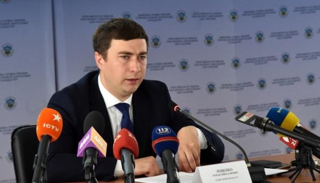 Перші результати інвентаризації земель оприлюднять вже у серпні – Лещенко